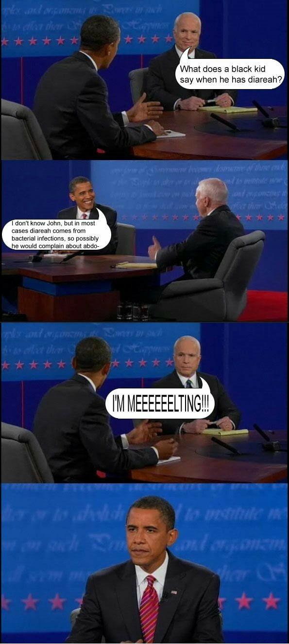 Biddin Biden booda - meme