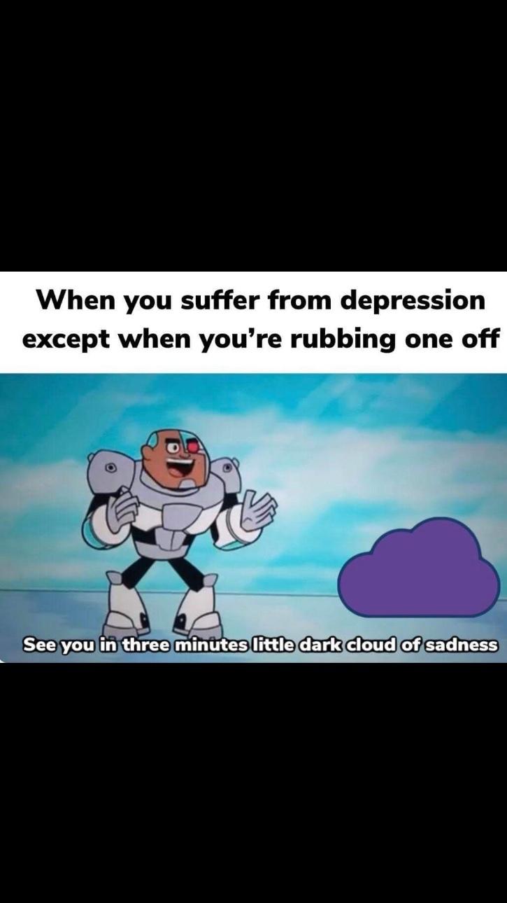 rub rub - meme