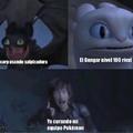Digimon... a perdón me e equivocado... Esclavitud!!,