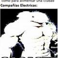 Pues veran, Nikola Tesla era un genio, con una mente brillante que rovoluciono la tecnologia energica en los tiempos de Thomas Edison. Este hombnre cuando descubrio esto estaba decidirlo a publicar la teoria, pero las compañias electricas al ver esto dec
