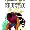 Bluezao já saturou?