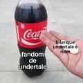 Meu último meme...;-;