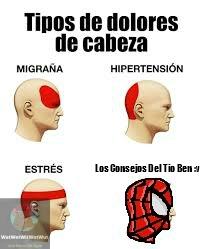 Spoderman - meme