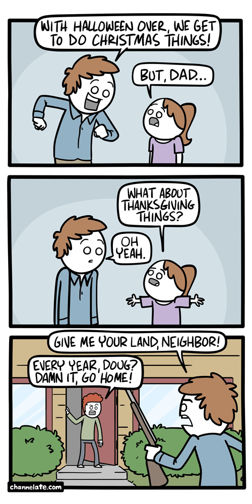 but dad - meme