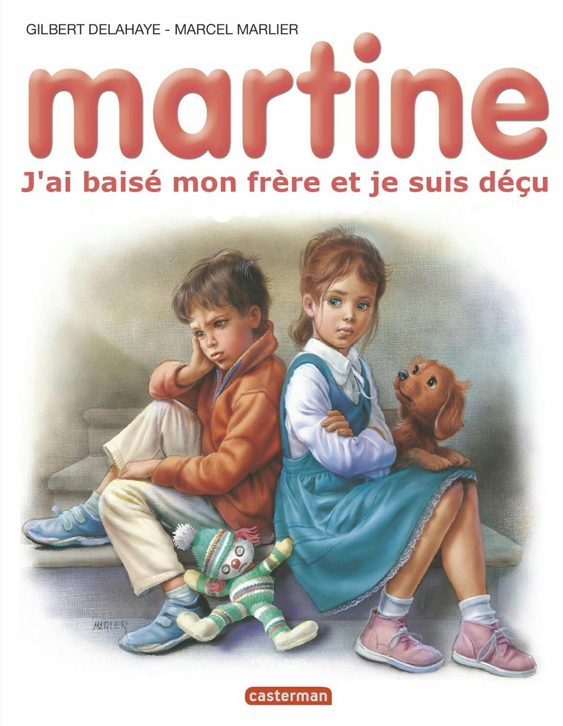 Ah le Nord de la France - meme