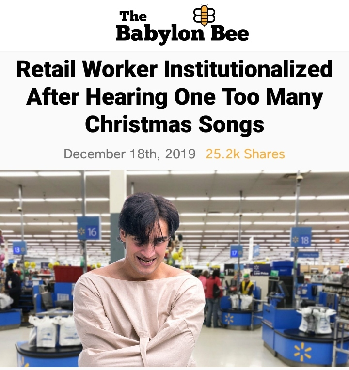 give them a raise this holiday season - meme