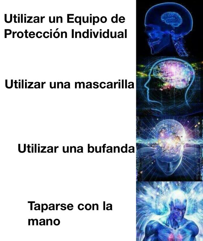 Coronaviruuuuuuuuuuus - meme