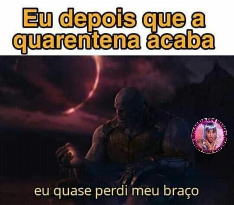 Bronha - meme