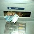 Cursed Bank