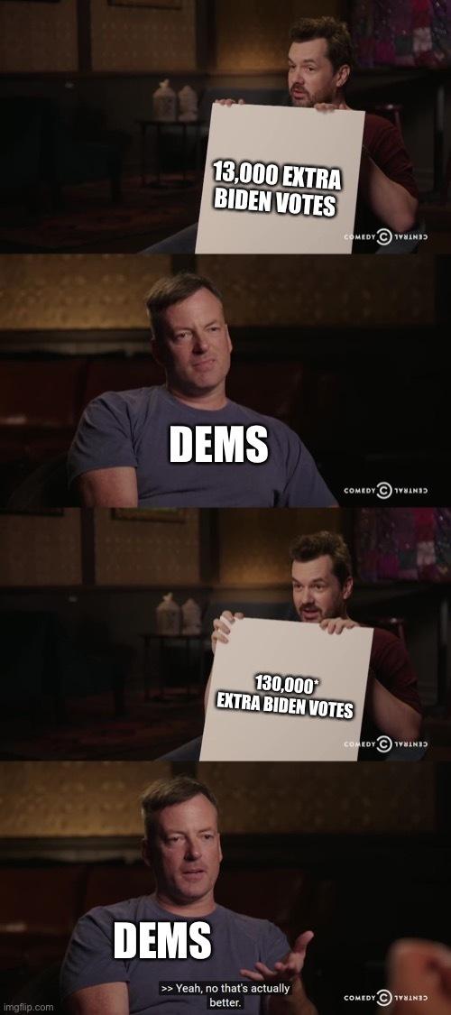 Convenient - meme