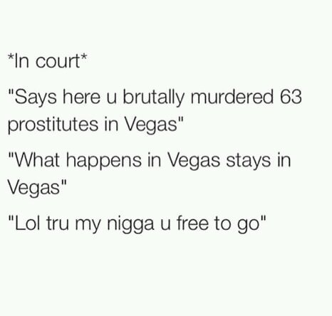 The Best Stays In Vegas Memes Memedroid