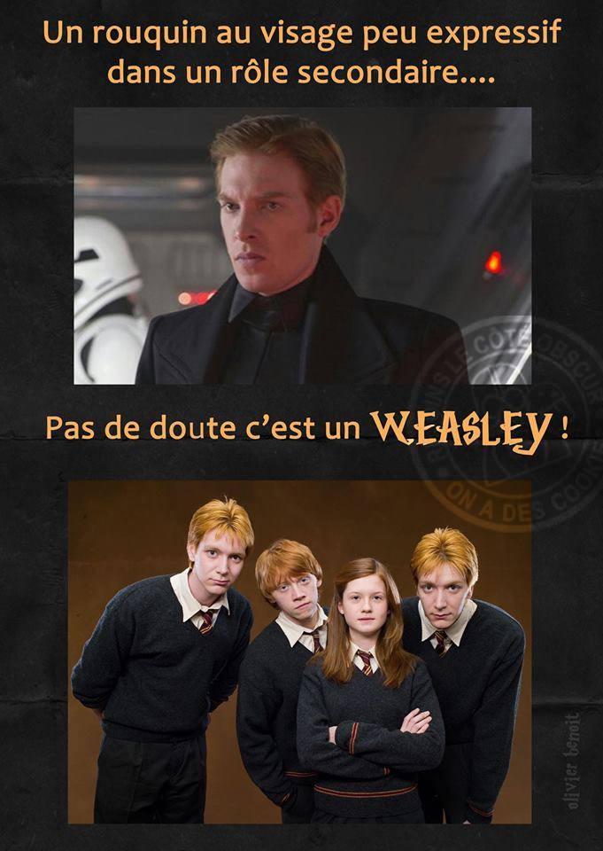 STAAAAR WAAAAARS - meme