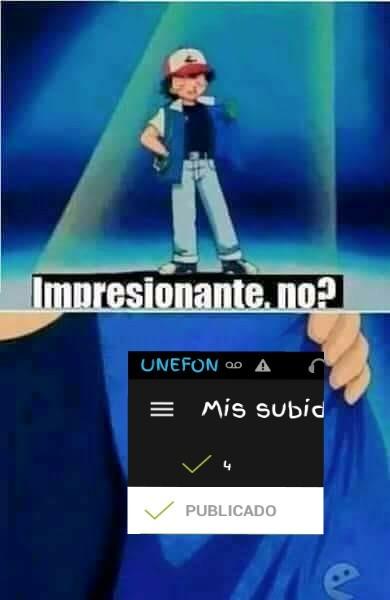 XdxdcXdXdxdxdDxxDdXd - meme