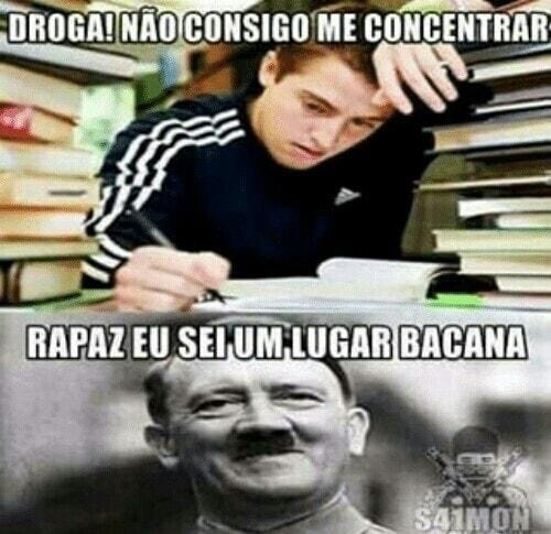 •3• - meme
