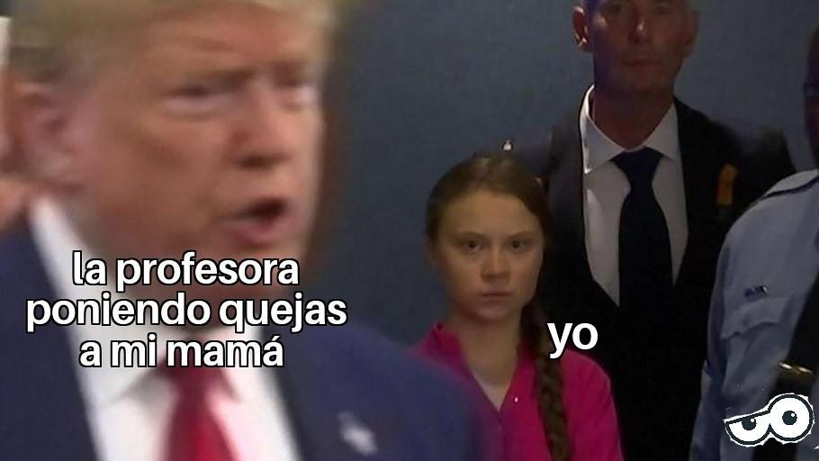#colombia - meme