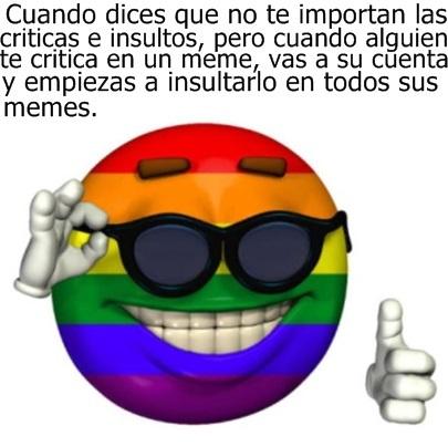 la - meme