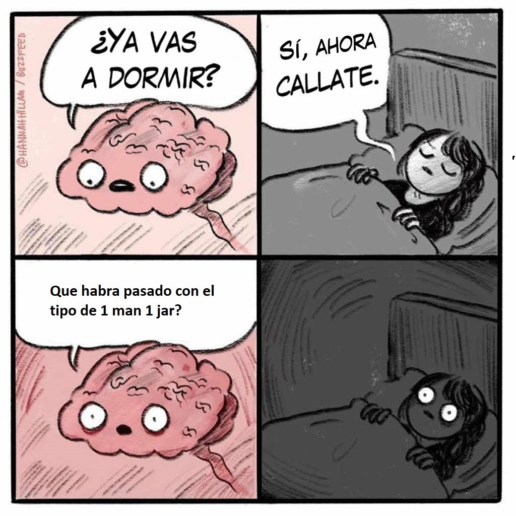 ReTurbio - meme