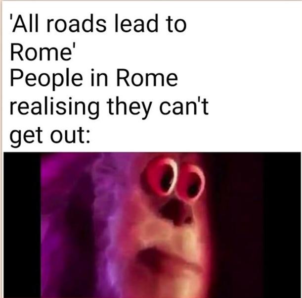 O-O - meme