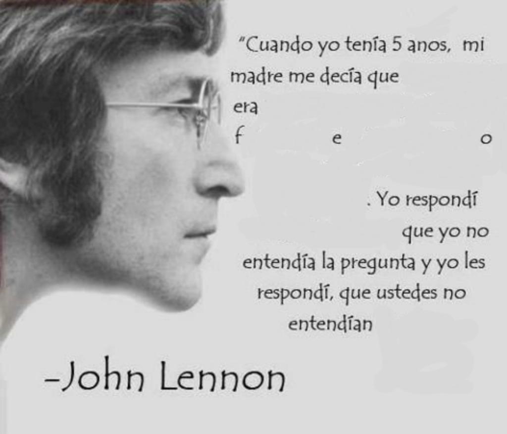John lemon - meme