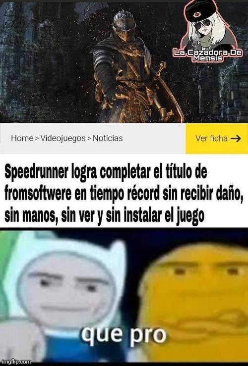 K pro - meme