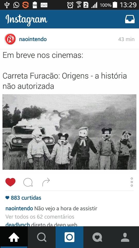 KRRETA  FURACÃO - meme
