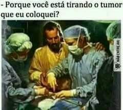 Jeje dos Câncer - meme