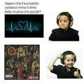 Album consigliatissimo