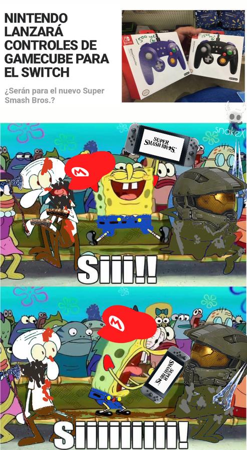 AAAAAAAAAAA - meme