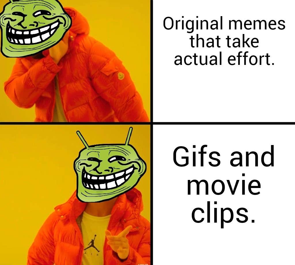 Repost4repost - meme