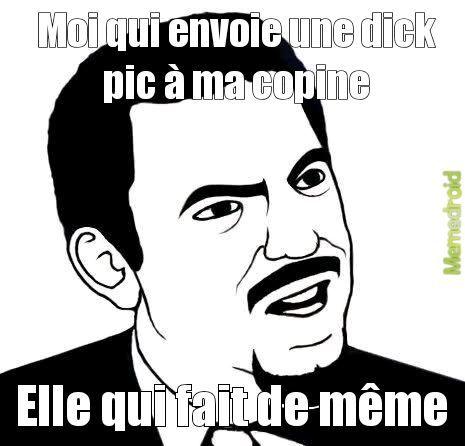 Wtf - meme