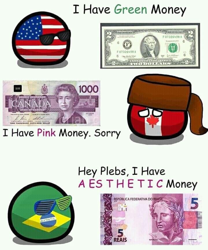 "#$$@_""*-2-*&#-@+$;2+*;""_;$+-*#(*+$+$+*+#-#+#!$-27$552627$+*$7+# - meme"