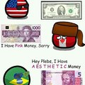 "#$$@_""*-2-*&#-@+$;2+*;""_;$+-*#(*+$+$+*+#-#+#!$-27$552627$+*$7+#"