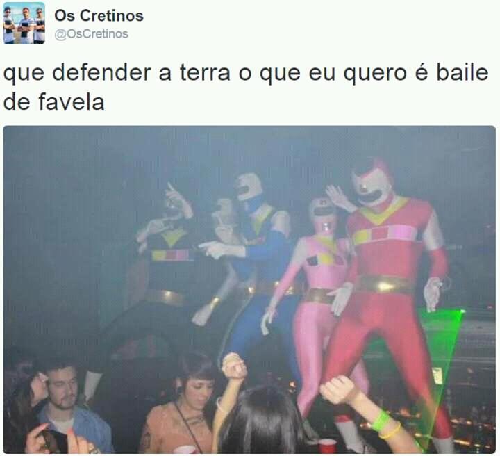 Baile de Iha iá iá iá iá iá - meme