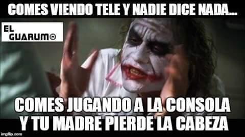 :v titulazo ( recorta la wea ) - meme