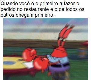 Merda do carai - meme