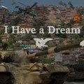 soh bora destruir a favela