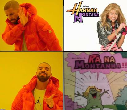 Maurício de Souza>>>>>>>>all - meme