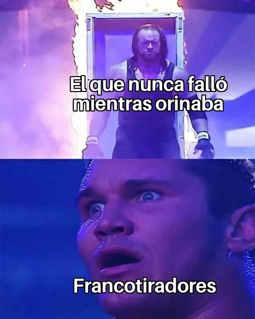 Despacito - Luis Fonsi - meme