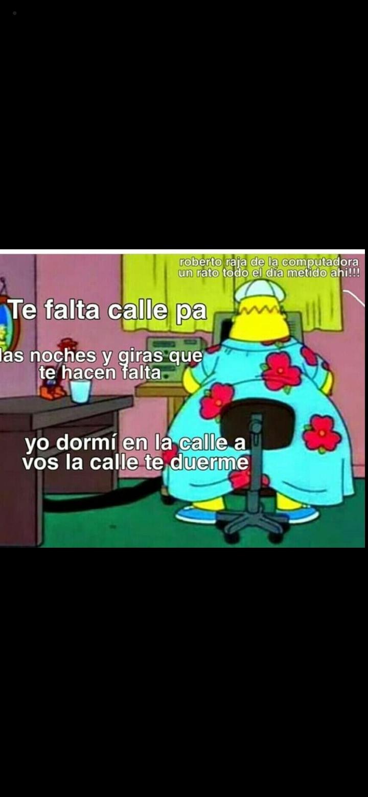 Que paaaaaaaaaaaaaaaaaaaaaaaaaaaaaaaaaaaaaaaaaaaaaaaaaaaaasa hijos del pico - meme
