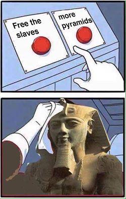 struggles - meme