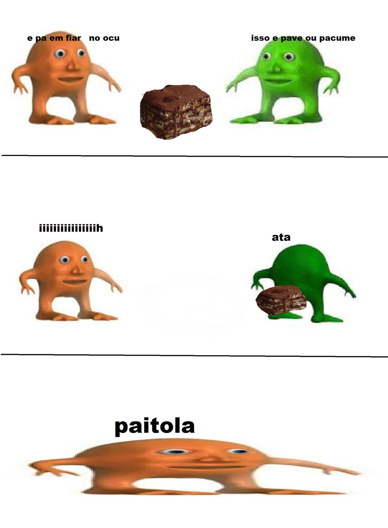 iiiiiiiiiiiiih paitola - meme