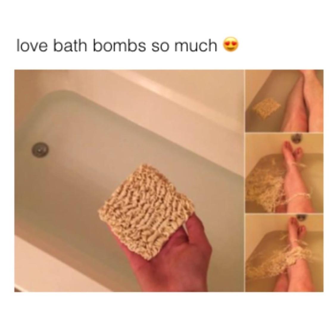 you gotta love em - meme