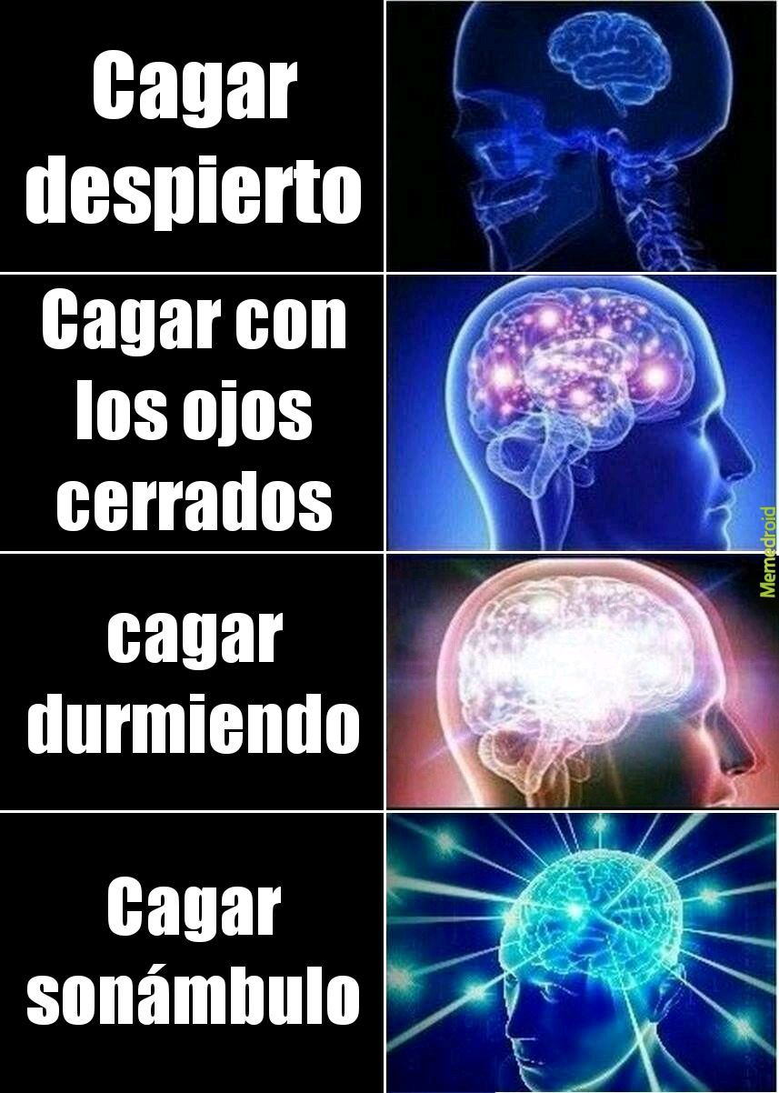 Nosequeponerxd - meme