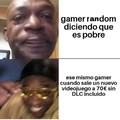 Realidad gamer