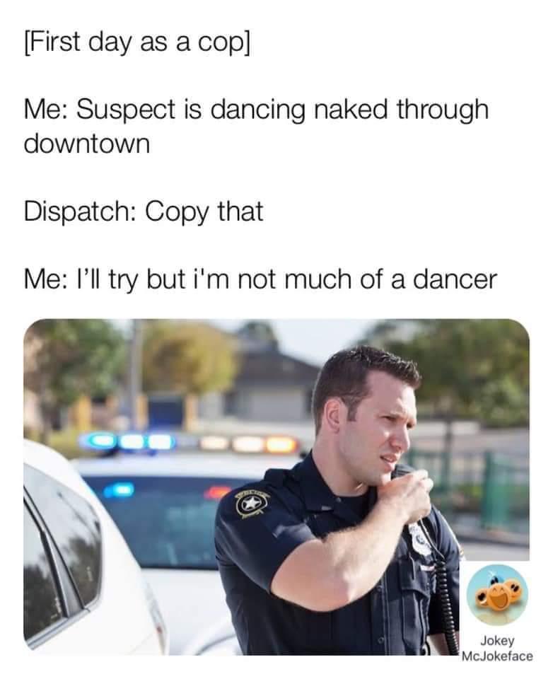Eat ass fuck cookies - meme