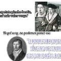 Ste Hegel