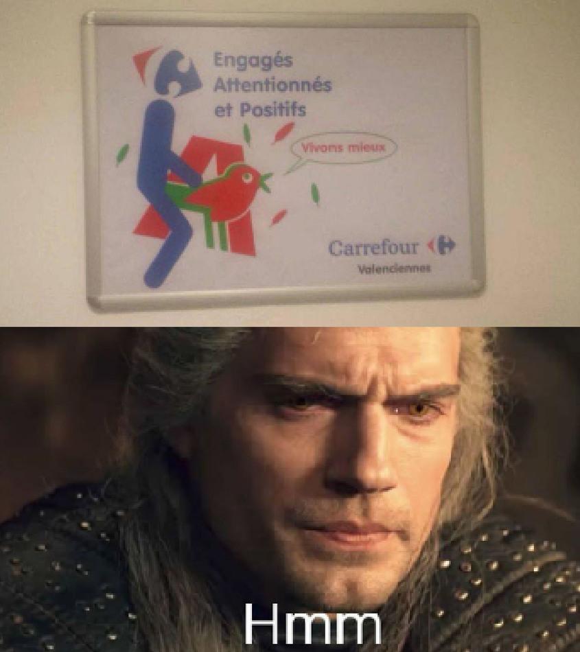 Wait, that's illegal - meme