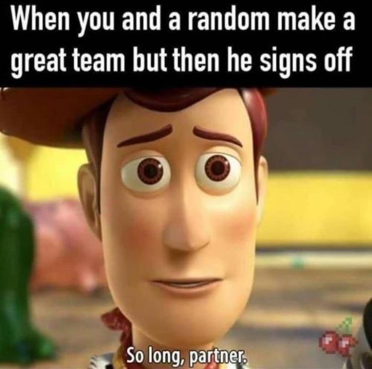 add him - meme