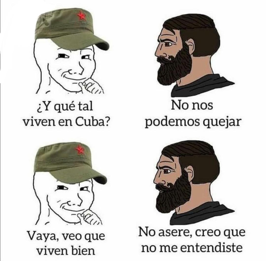 Lol'nt - meme