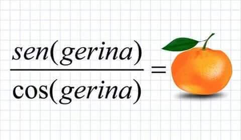 Matematic... - meme